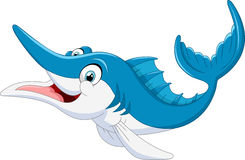 marlin-fish-cartoon-illustration-61108772